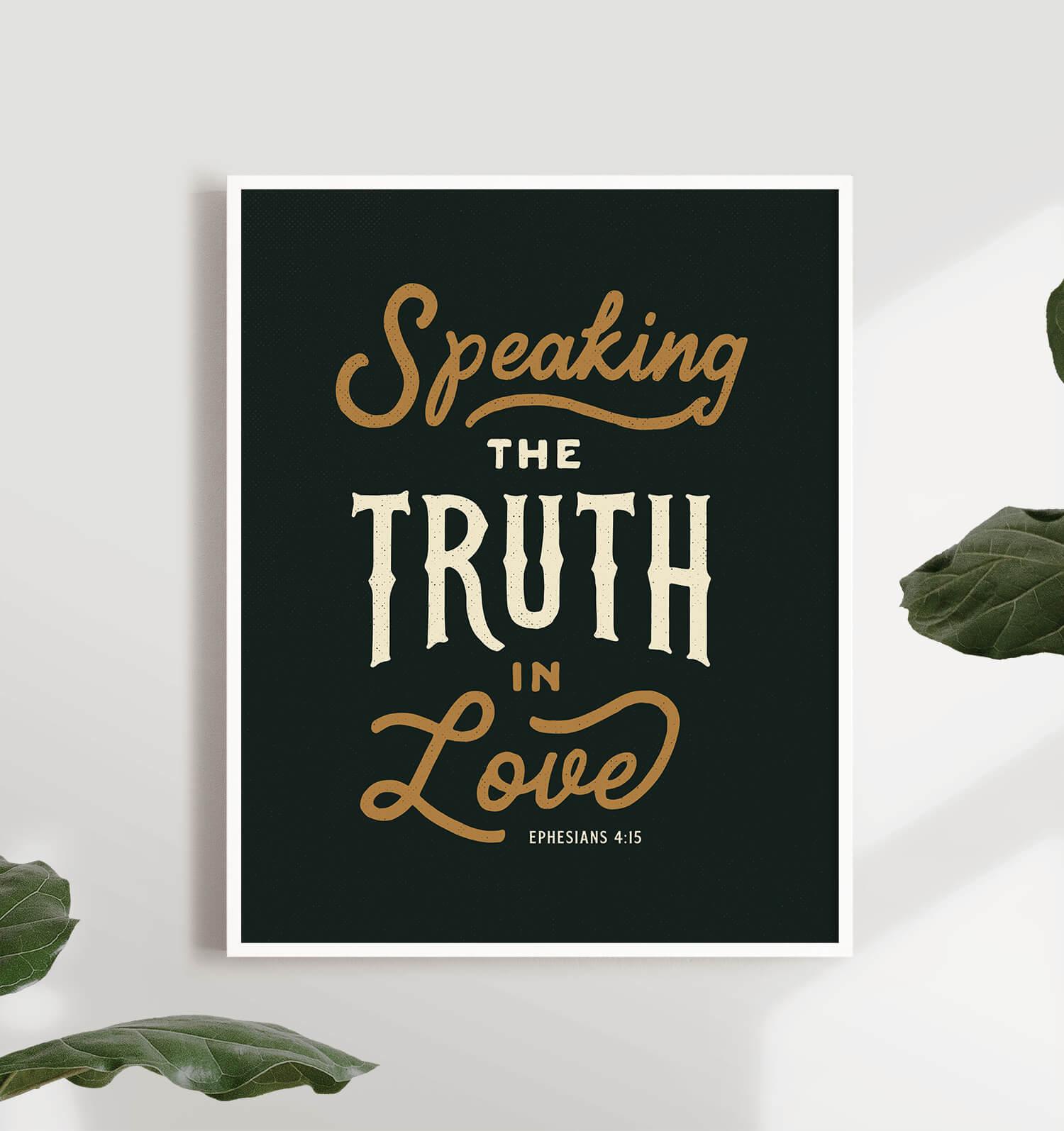 ScriptureType-Ephesians-4-15.jpg