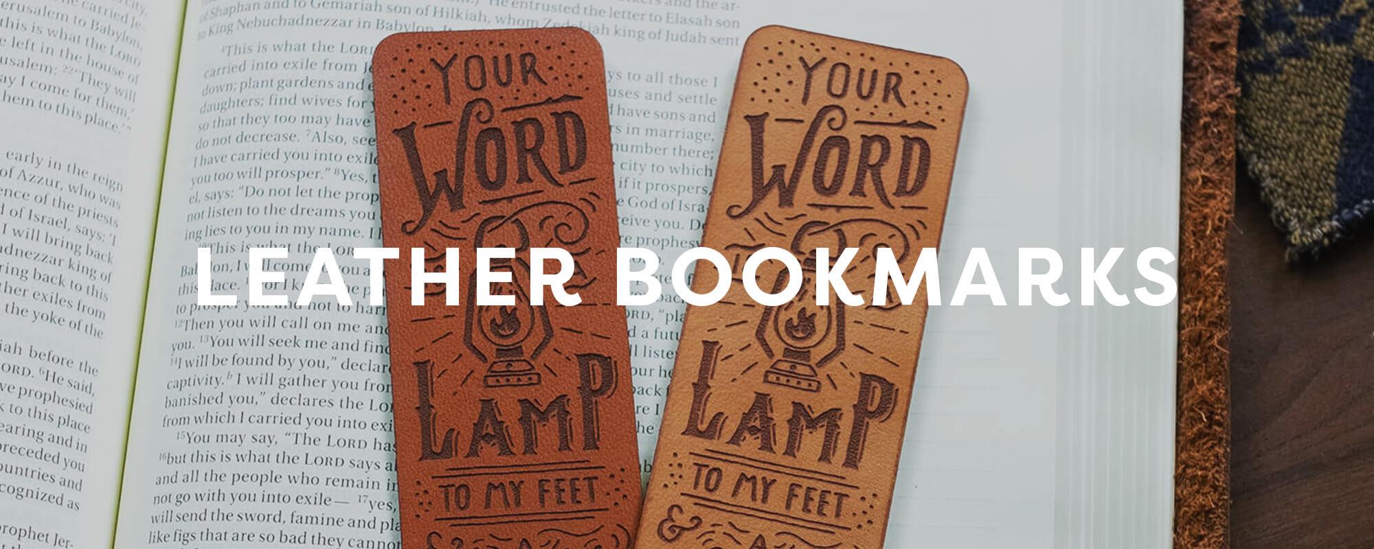 ScriptureType-LeatherBookmarks.jpg