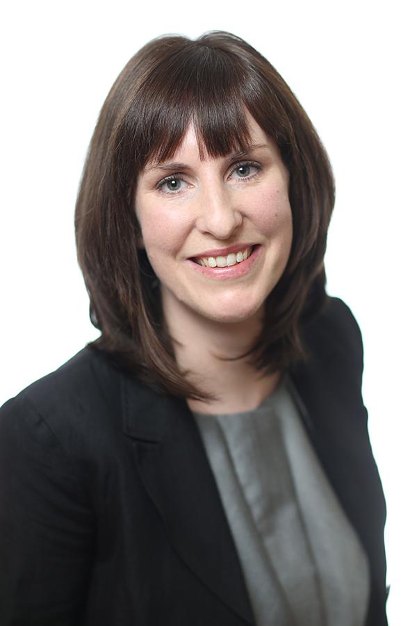 Ruth Carder