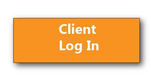 client.jpg