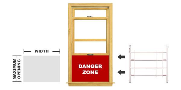 measuring-double-hung-windows.jpg