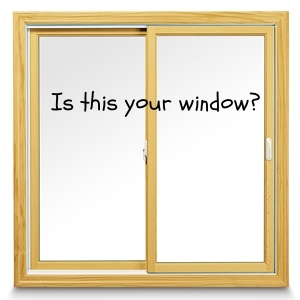 sliding-window.png