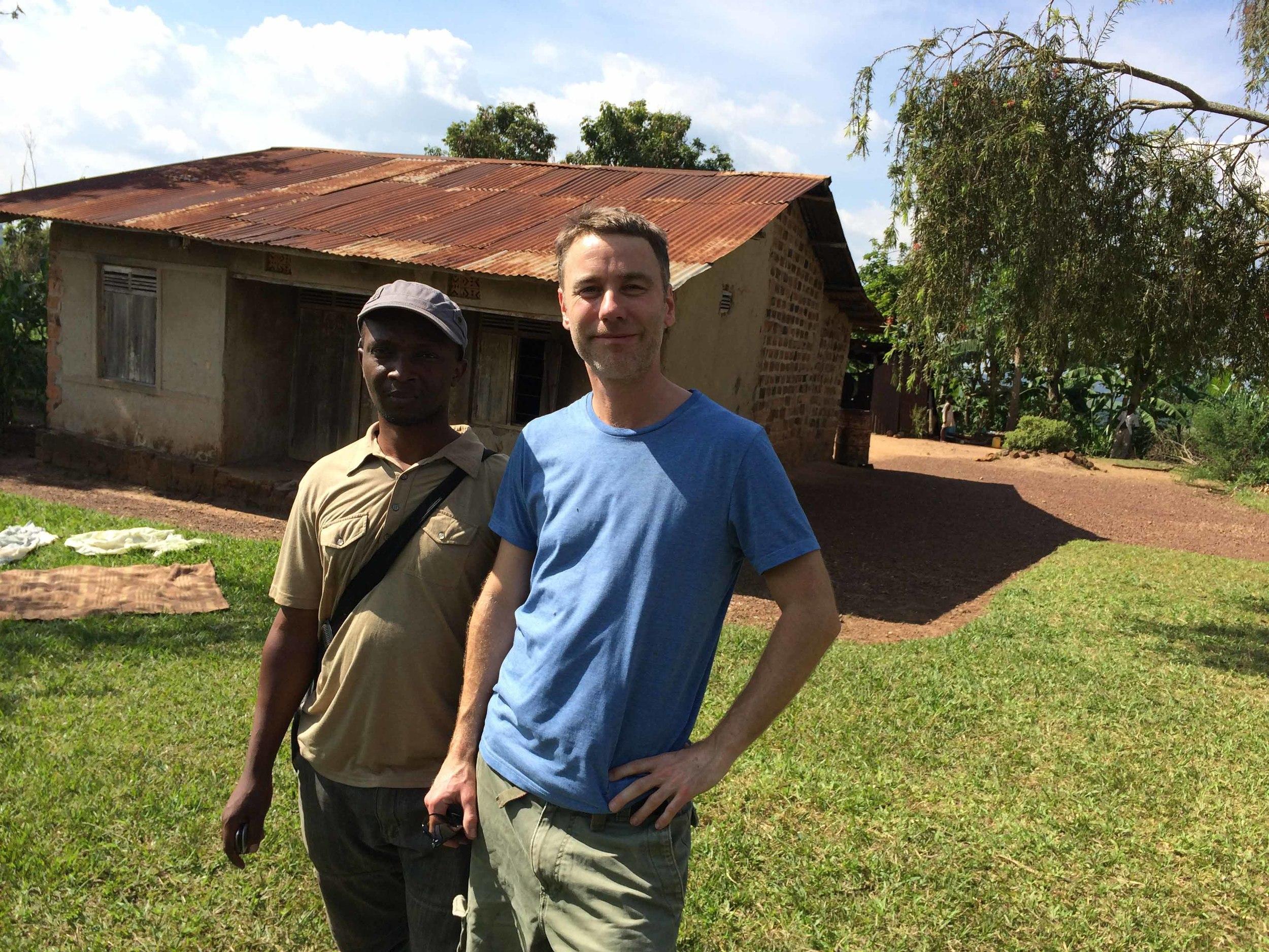 Follow up to The Kampala Story.jpg