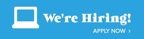 we're_hiring.jpg