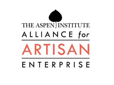 AAE New Logo.png