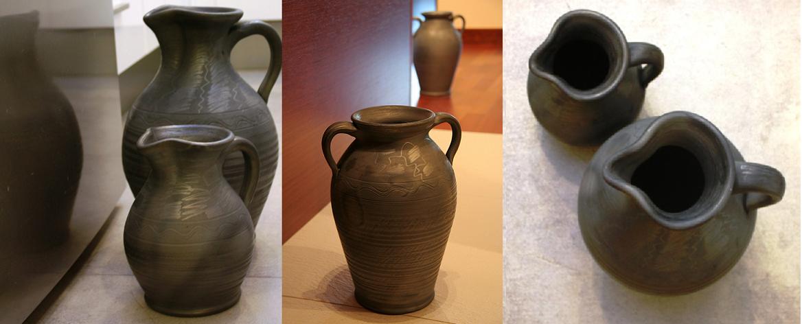 Grey_Pottery_Polish_handicraft_interior_design.png