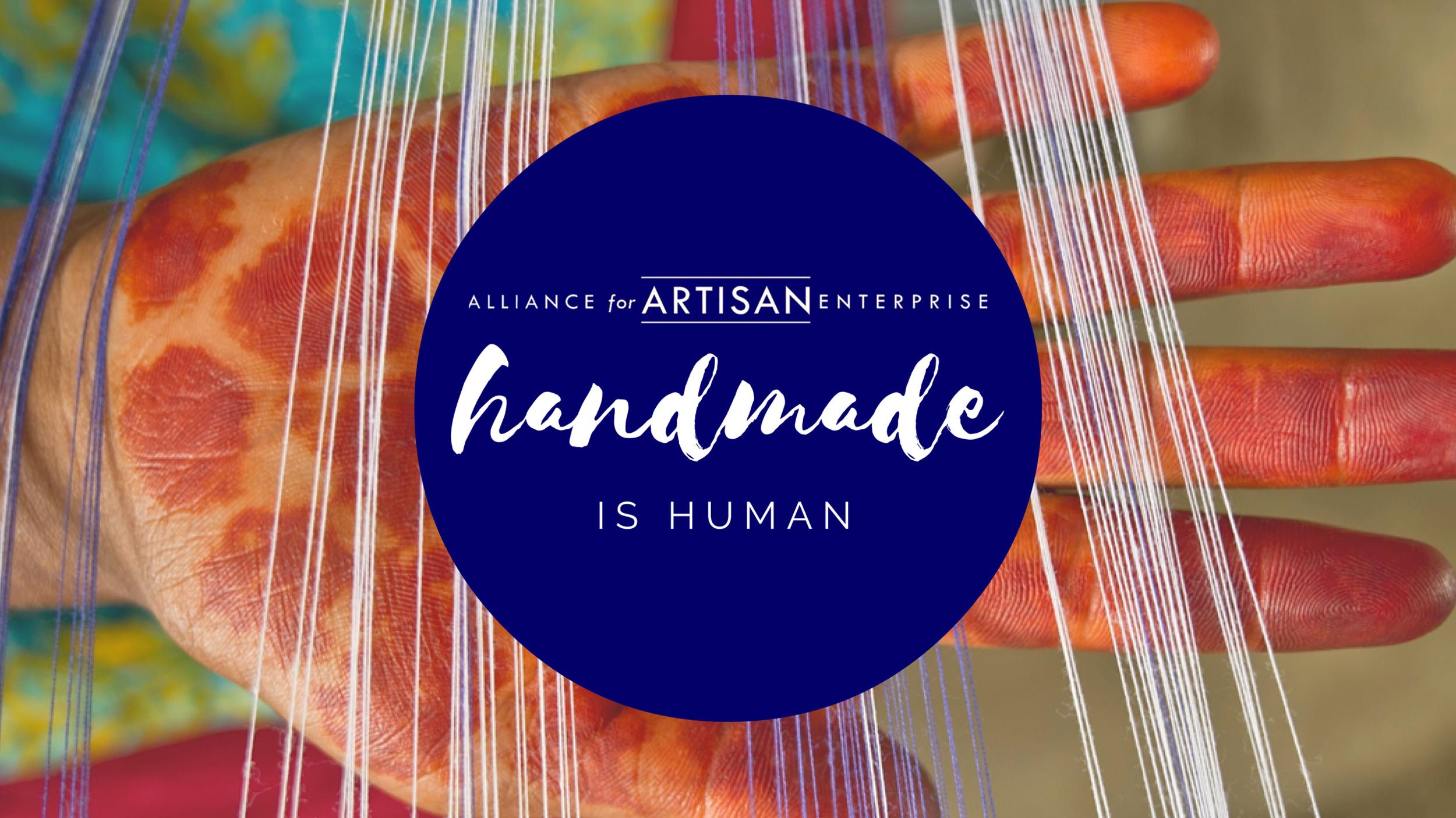 HANDMADE IS HUMAN 2.png