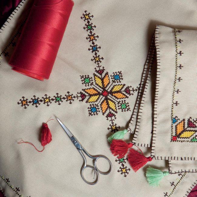 10._fessi_embroidery.jpg
