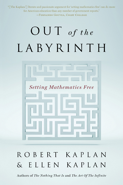 Out of the Labyrinth_fin.jpg