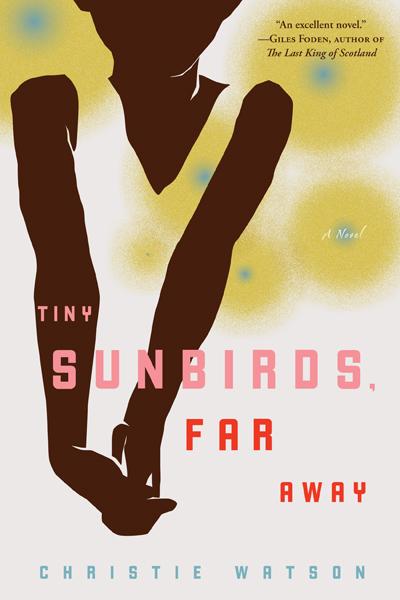 TinySunbirds_MECHfl.jpg