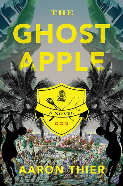 Ghost Apple_promo_sm.jpg