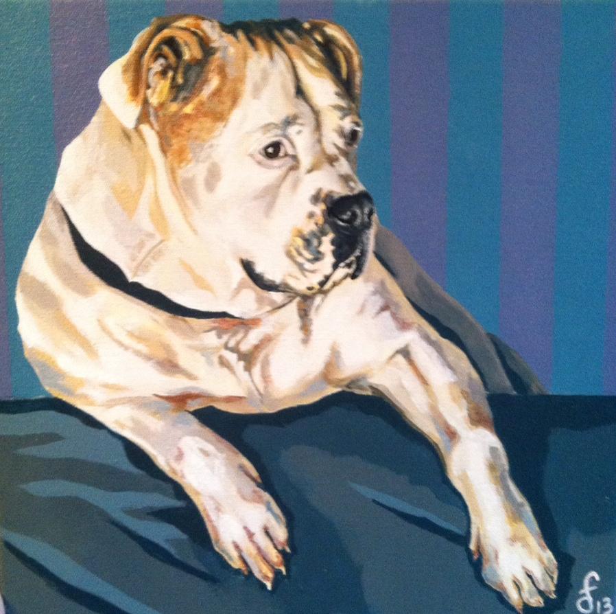 bulldogPaint.JPG