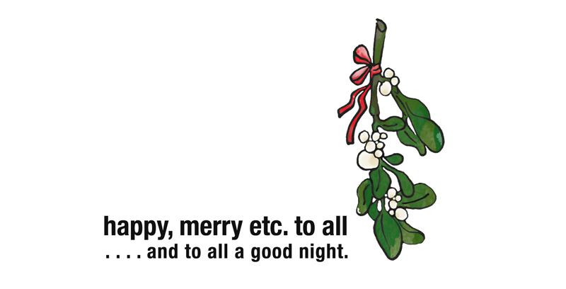 happy-merry-etc.jpg