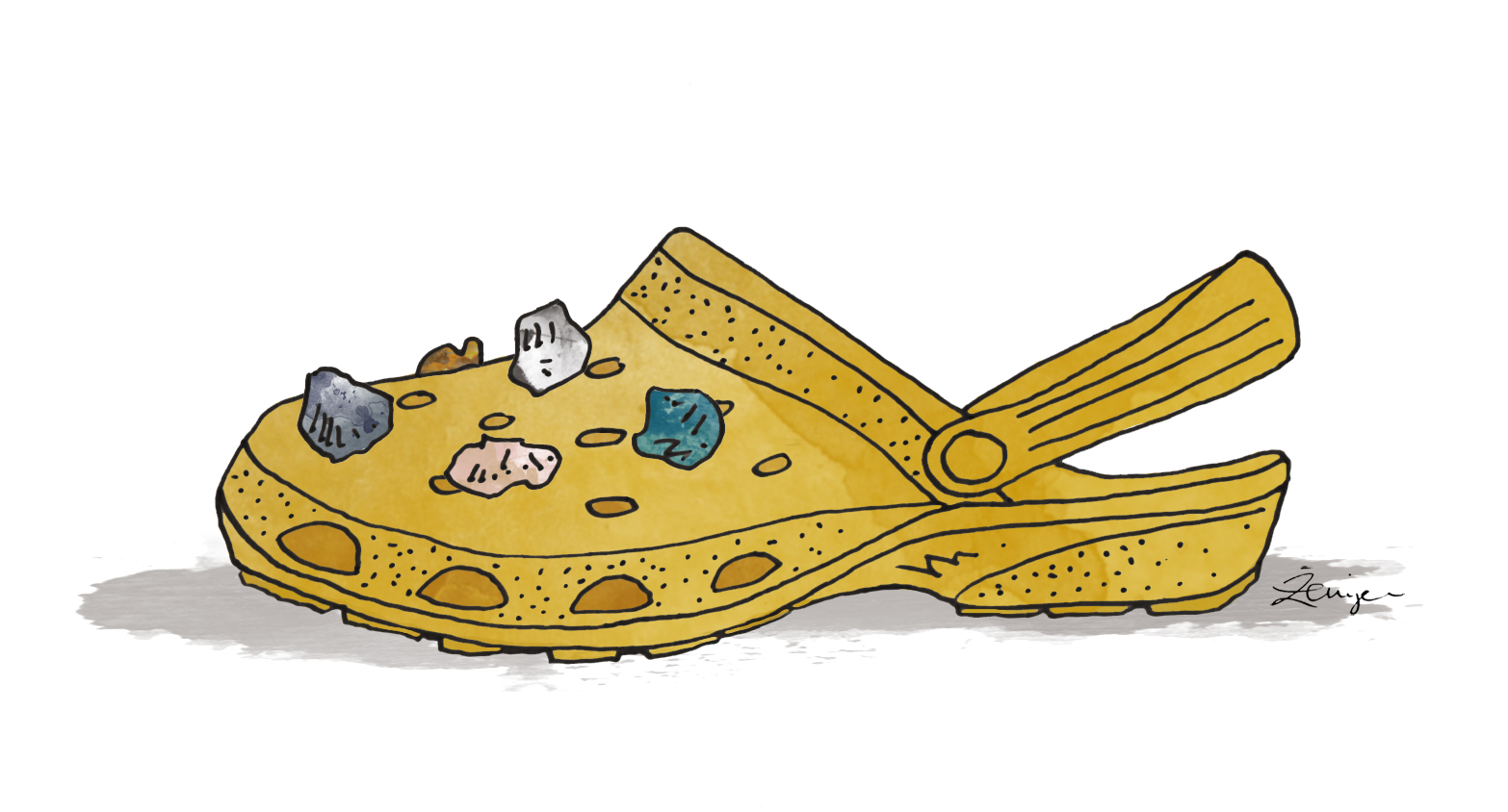 croc-a-doodle-eww.jpg