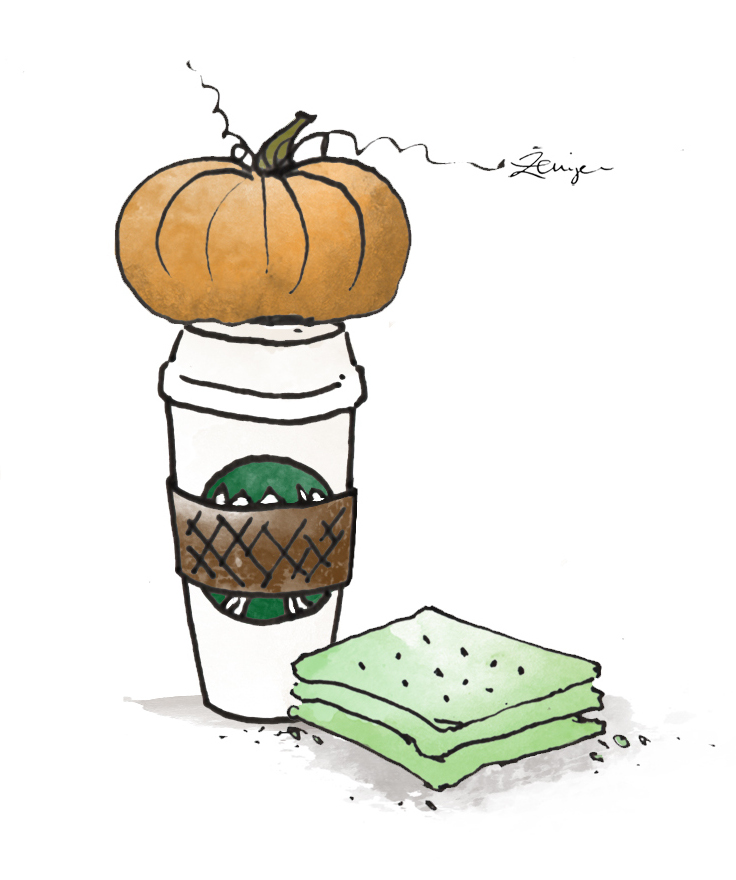 pumpkin starbucks illustration.jpg