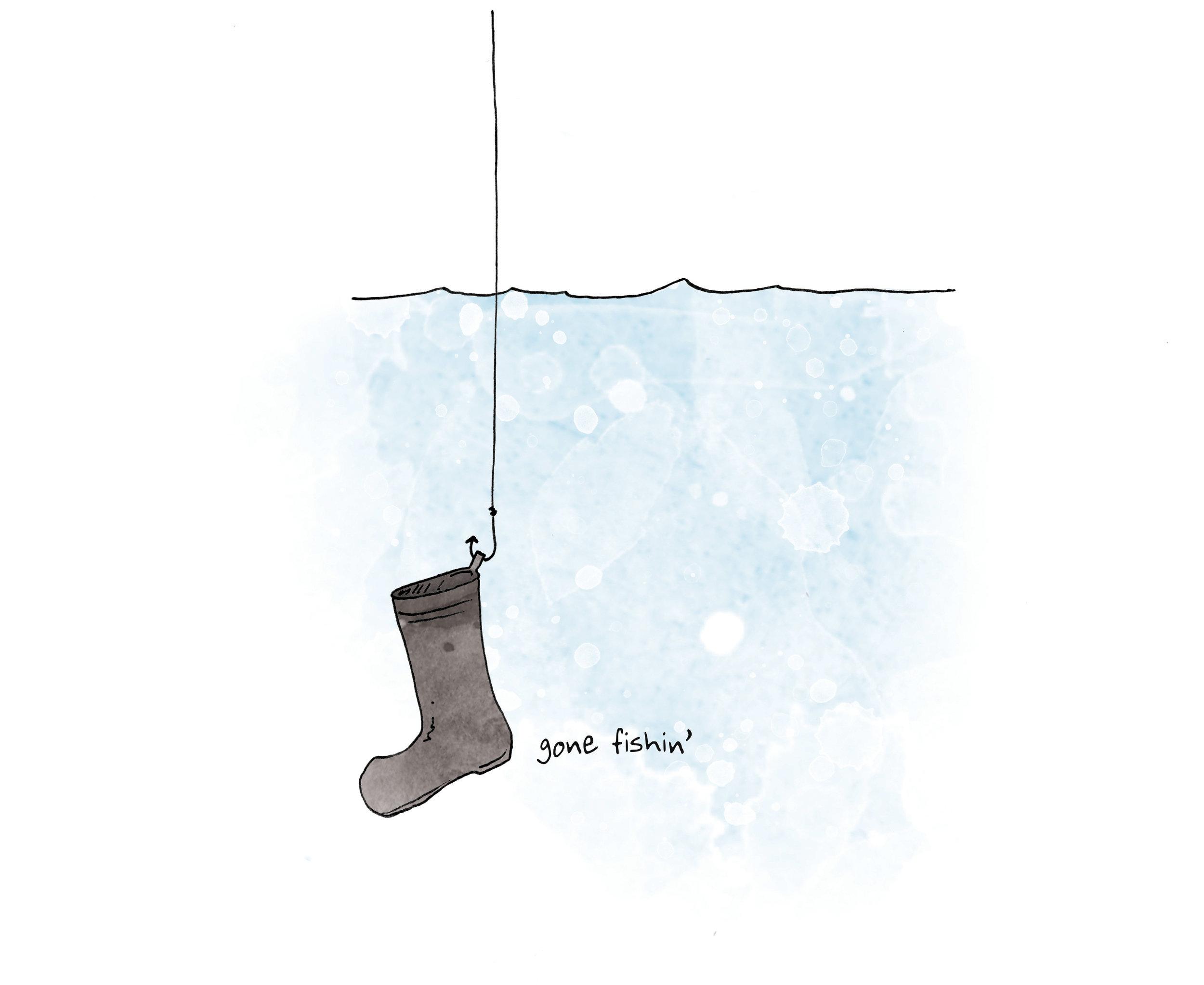 gone fishing illustration-5.jpg
