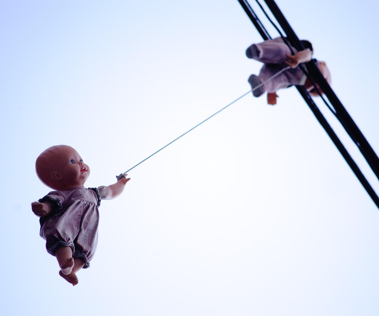 Dangling-Babies.jpg