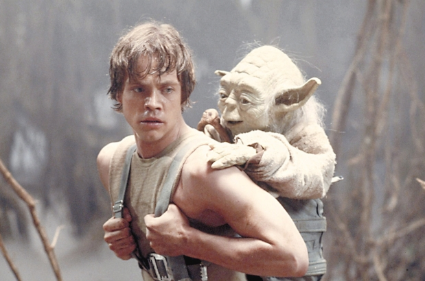 Yoda and LUke.jpg