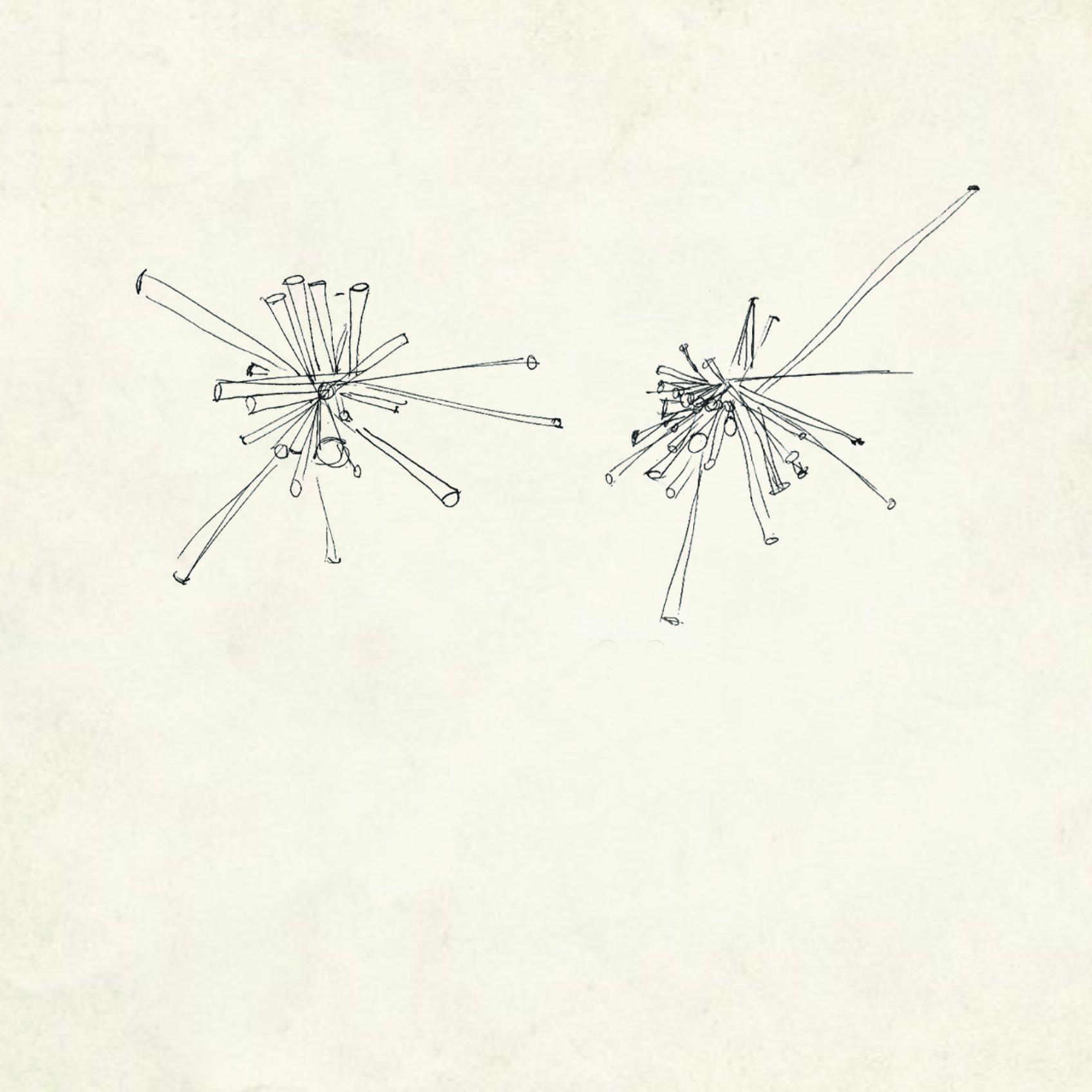 Which is Bigger_Spheres.jpg