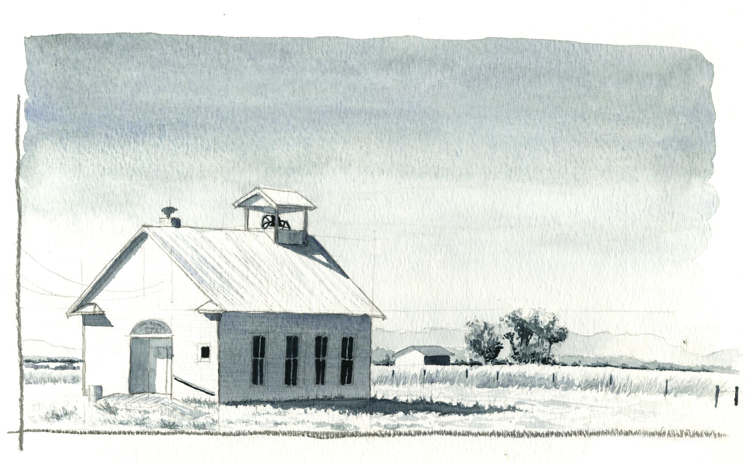 Dry Creek Church.jpg