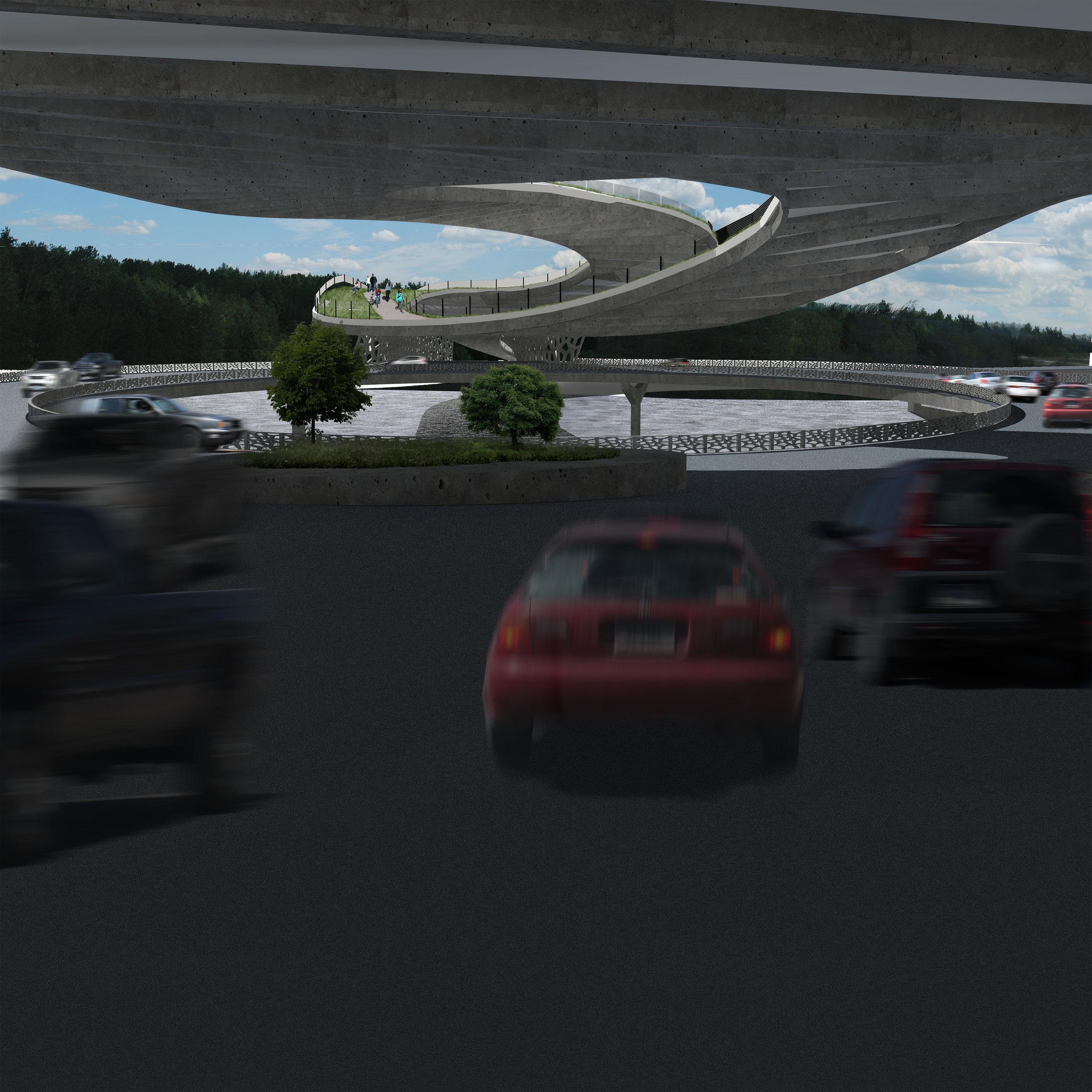 Road View.jpg