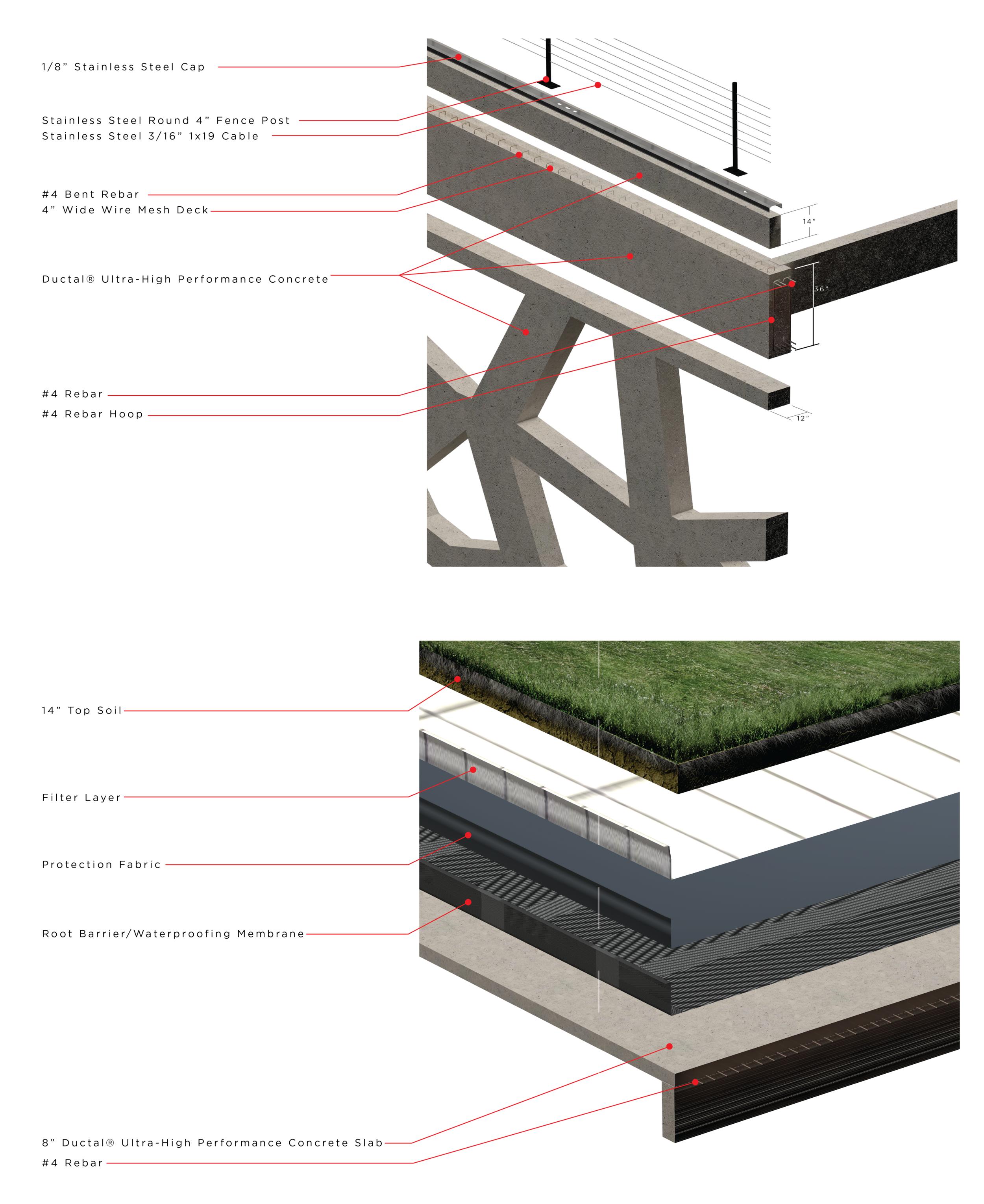 Construction Details-04.png