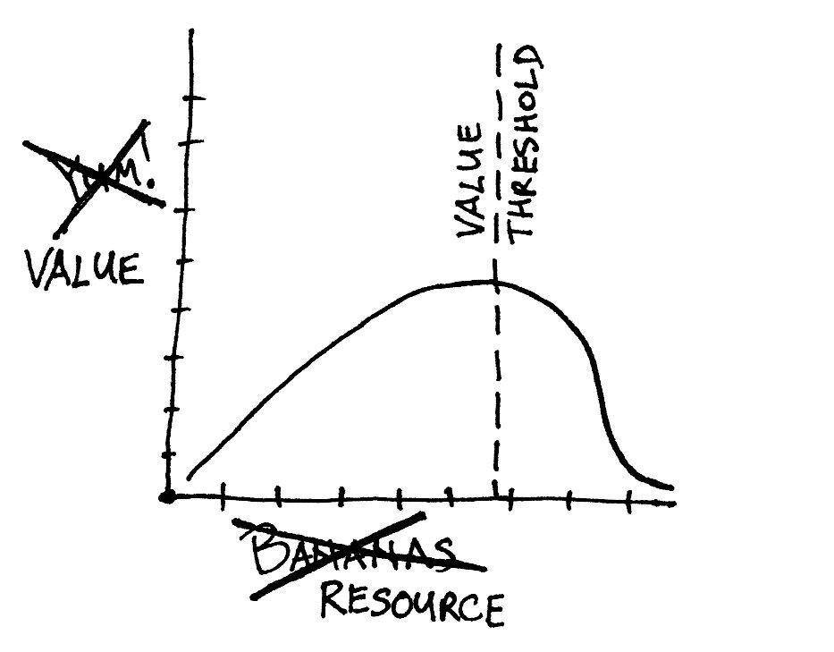 Graphs_2.jpg