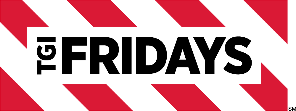 TGI_Friday's.png