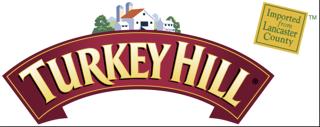 turkey hill.png