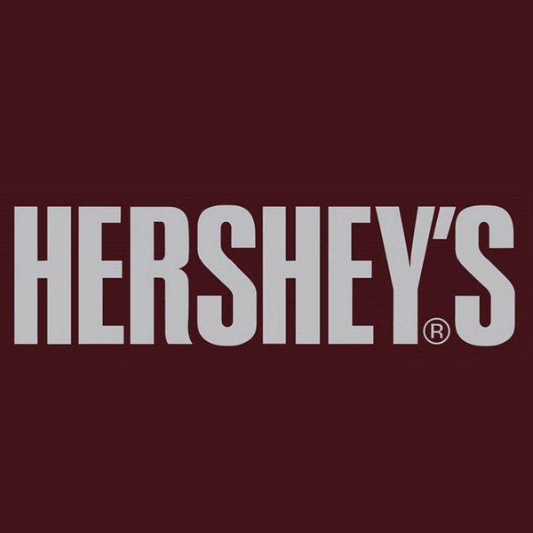 Hershey's-Logo.jpg