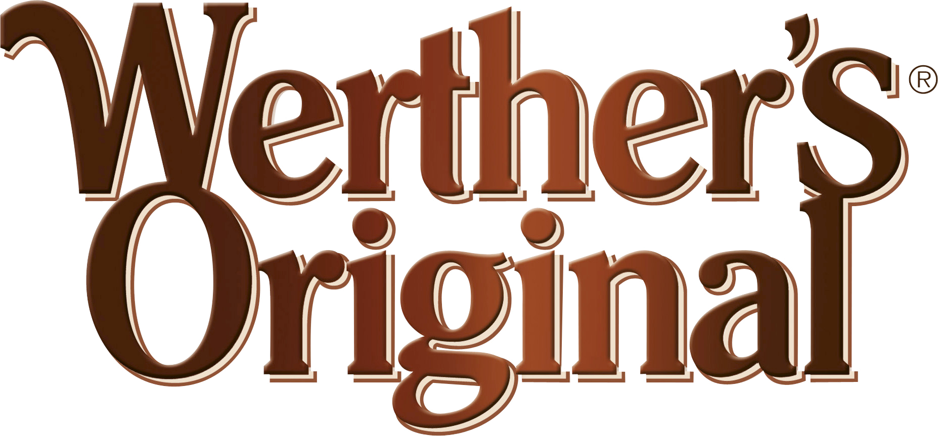 Logo_Werther's_Original.png