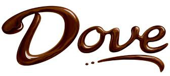 Dove_Chocolate_Logo.jpg