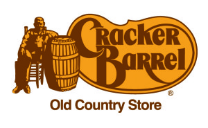 cracker-barrel-logo-300x185.jpg