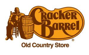cracker-barrel-logo-300x185.jpg