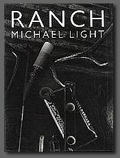ranch-icon.jpg
