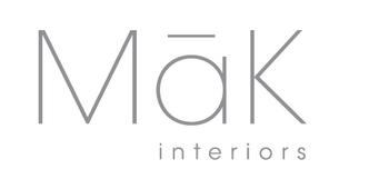 Mak-Interiors-Dana-Mooney