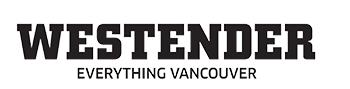 westender-logo