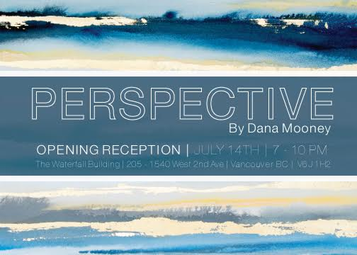 Dana-Mooney-Perspective-Show