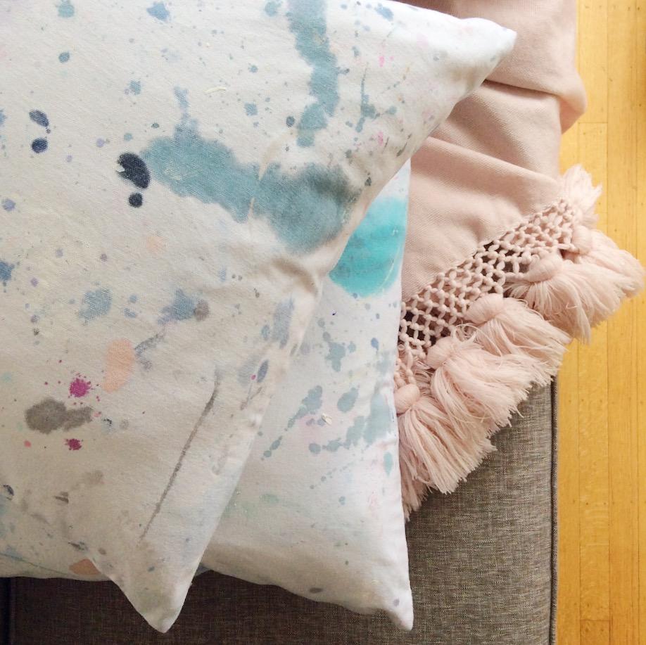 dana-mooney-hand-painted-pillow-Spring2017-1.JPG