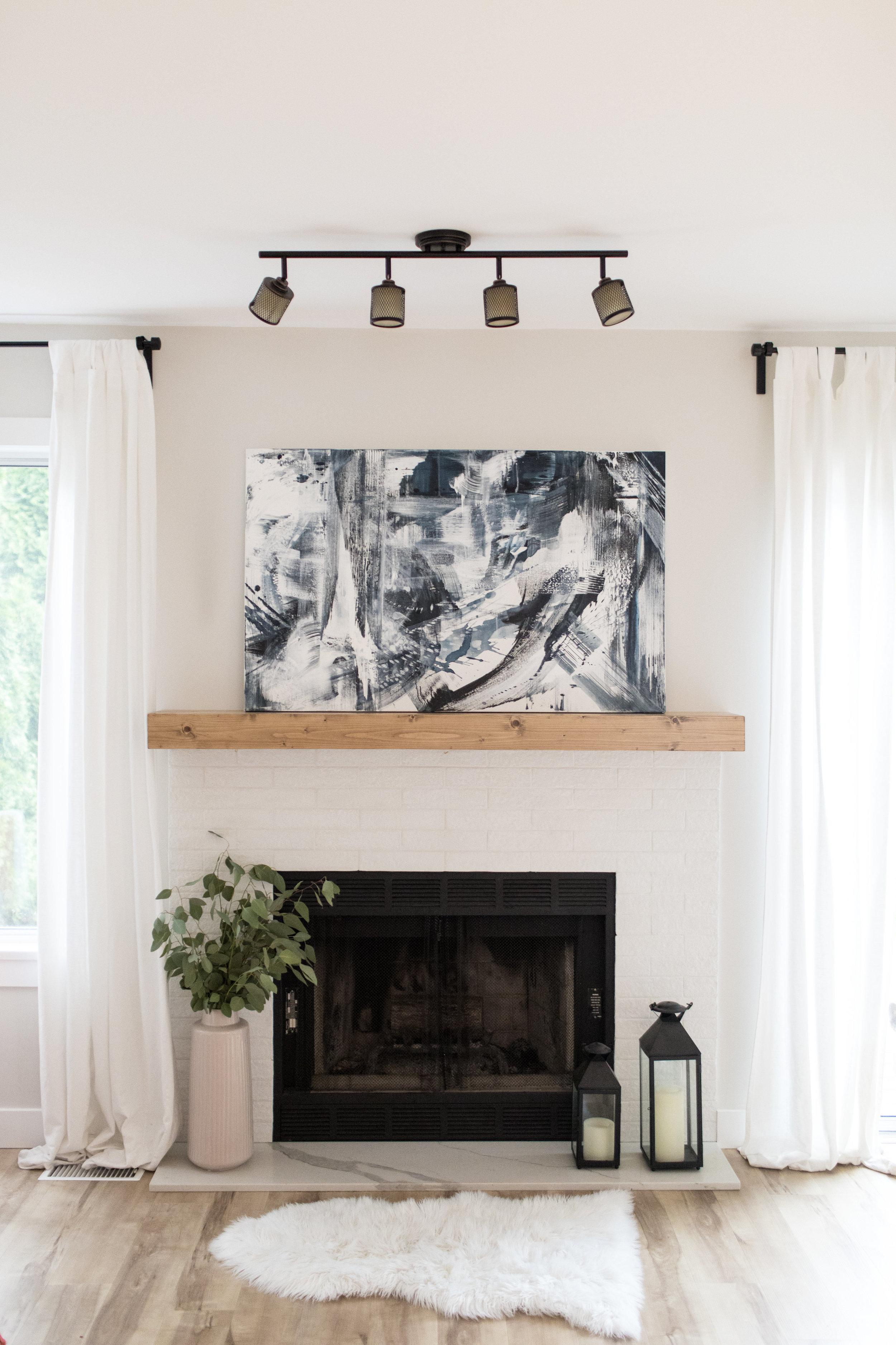 Dana-Mooney-Vancouver-Artist-Clashing-Waves-Styled-Fireplace.jpg