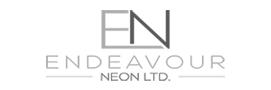 endeavour-neon-dana-mooney-collection.jpg