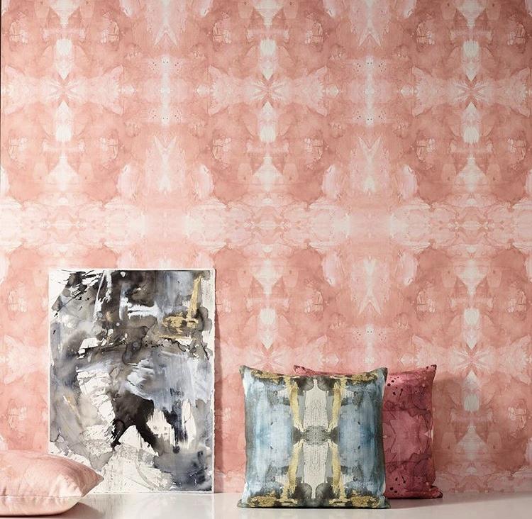 Dana-Mooney-Vancouver-Artist-Textiles- Michelle-Dirkse-Styled.jpg