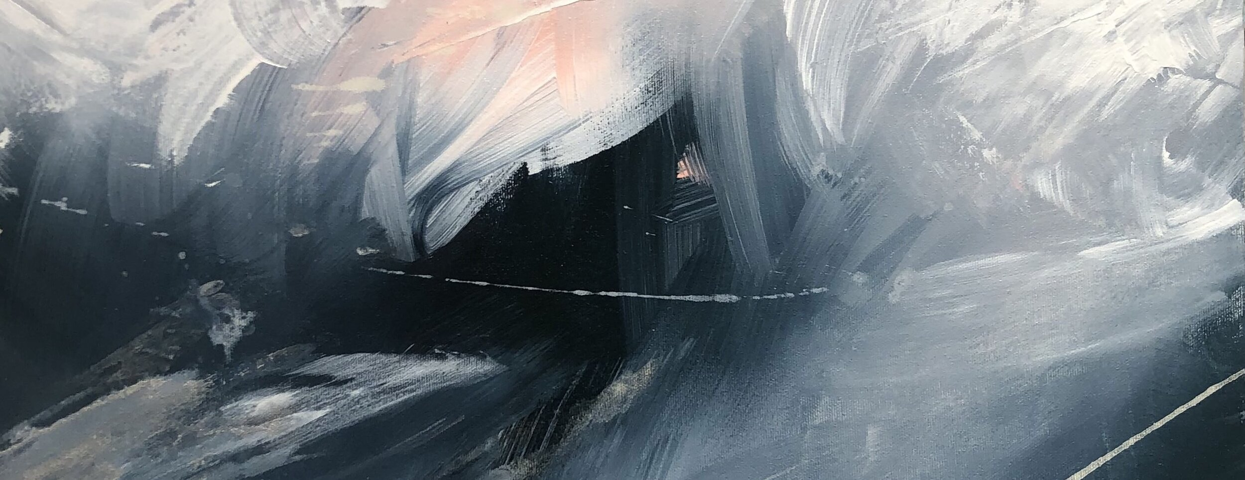 Dana-Mooney-Artshow-Dreamscape.jpg