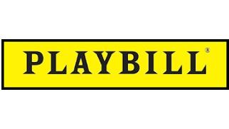 playbill+logo.jpg
