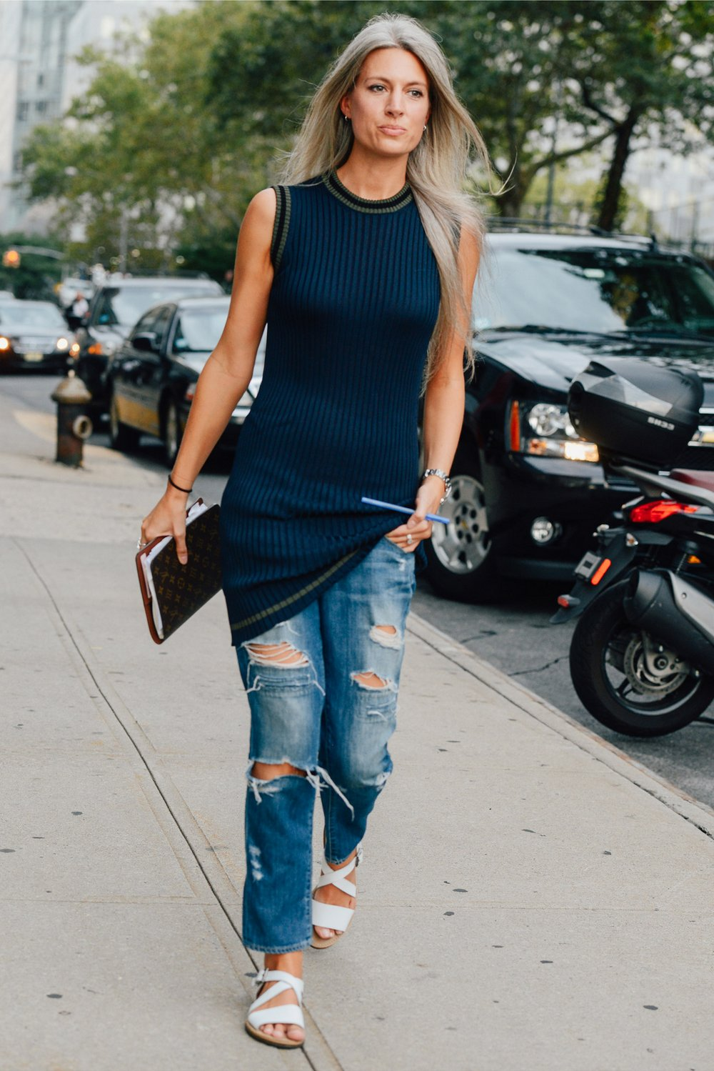 studded-hearts-NYFW-Spring-Summer-2015-shows-streetstyle-27.jpg