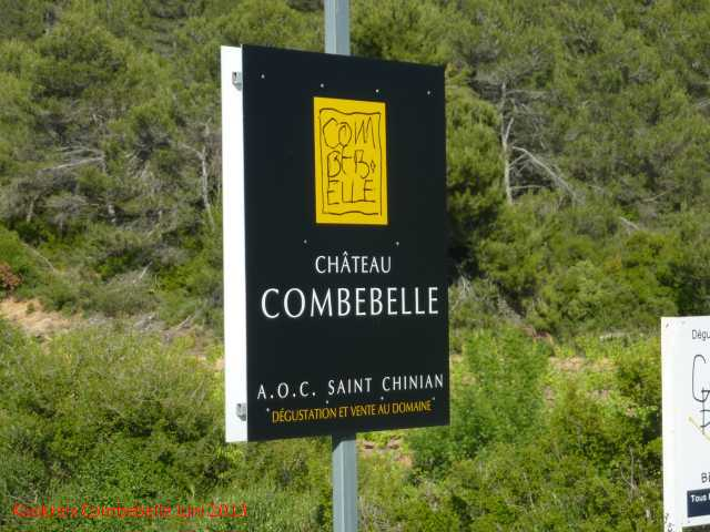 Chateau Combebelle bord.jpg