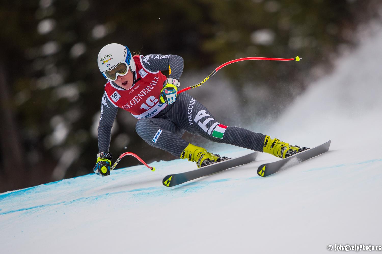 JE 201612 W WC Ski-2.jpg