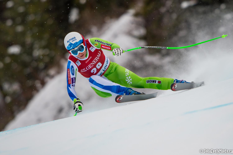 JE 201612 W WC Ski-6.jpg