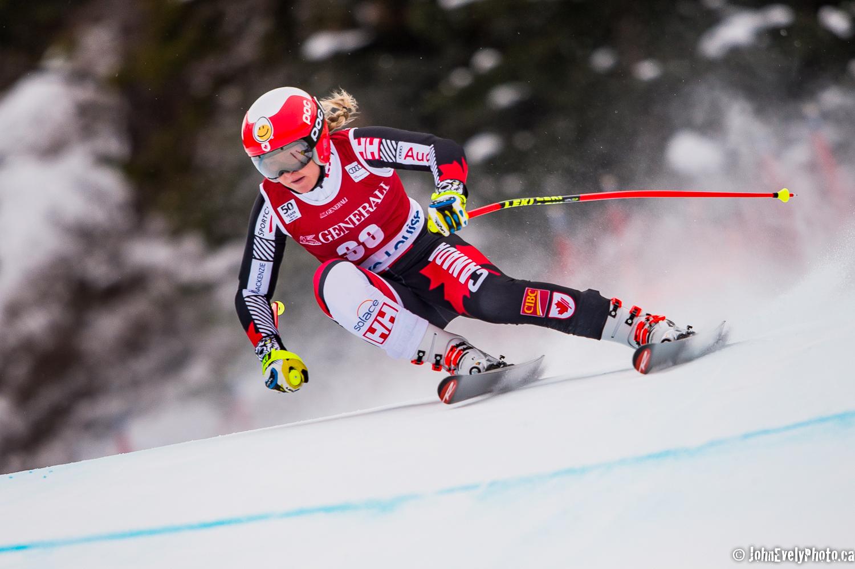 JE 201612 W WC Ski-8.jpg