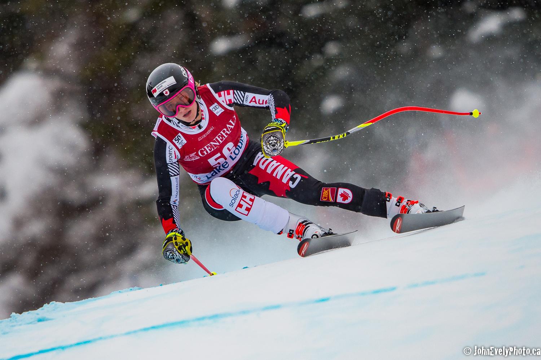 JE 201612 W WC Ski-9.jpg
